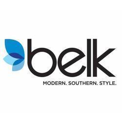 Beauty Sale (Dior, Estee Lauder, Lancome, MAC, Kiehl's  & More) @ Belk