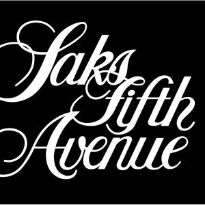 Saks Fifth Avenue全场美妆护肤香水热卖 收La Mer, La Prairie, CPB, Tom Ford, SK-II, YSL, Estee Lauder, Guerlain