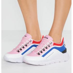 Coggles 精选 Ganni, Vans, Alexander Wang等设计师品牌女鞋特价,直邮中美