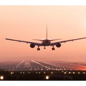 Airfarewatchdog - 美国多城市至德国/奥地利/瑞士大促