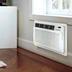 Walmart 精选空调促销 清凉度炎夏