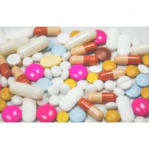 疫情期间,美国线上药房送货上门及自取服务详解-新冠肺炎期间,不用出门也能买到常见处方药&非处方药!(配送流程+6%返利)