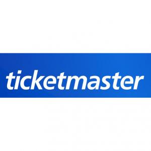 2021最全Ticketmaster注册、购票及退票流程(附抢票攻略+取票方式+客服电话)