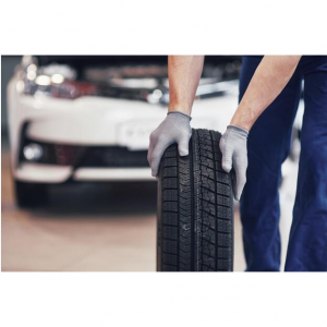 8个加拿大汽车配件、零件及维修工具的网站推荐!(附网站介绍+优惠码+8%返利)