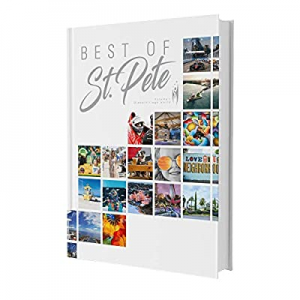 Best Of St. Pete now 65.0% off