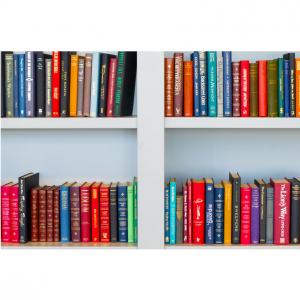 六个美国买二手教材、便宜教科书的网站推荐(附优惠码+5%返利)