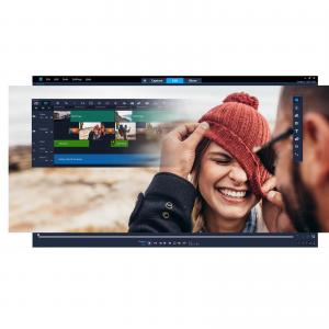 2021适合入门的视频剪辑软件推荐(免费/收费+40%返利)- 新手vlog视频编辑、制作一步到位!