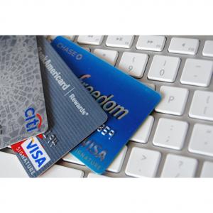 2021最全美国信用卡指南及推荐(申请顺序+开卡奖励+对比)