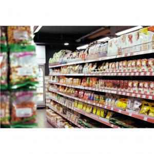 2021年六个加拿大华人网上超市推荐(附优惠码+3%返利)- 中国美食,生鲜果蔬,防疫物资等都有!
