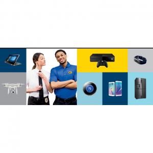2021美国最大电子数码网站Best Buy购物攻略及最全省钱妙招(优惠信息+0.5%返利)