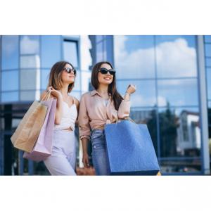7个国外二手奢侈品网站推荐(附买卖流程+优惠码+5%返利)
