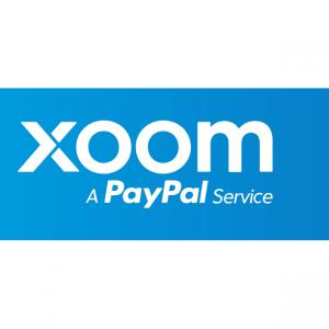 2021年最详细Xoom汇款攻略(流程+额度+手续费+限制),跨境转账到中国等其他国家!