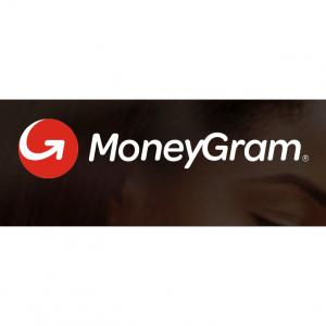 2021年最全MoneyGram速汇金汇款指南(流程+手续费+限额+优惠+最高$2返利),网上及代理点汇款全攻略!