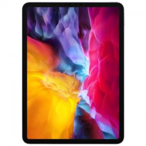 """Walmart - Apple iPad Pro 2020款 11"""" 全麵屏 Wi-Fi 128GB 深空灰版,直降$150"""