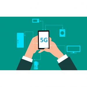 2021最全3大运营商5G套餐对比与推荐(资费一览表+会员权益+流量对比)- 中国移动、联通、电信哪家性价比最高?