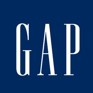 Gap 夏日大促 全场美衣折上折热卖