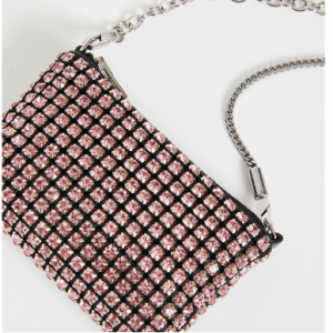 Shopbop 精選時尚美衣、美鞋、美包等熱賣