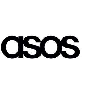 ASOS美國官網 精選adidas、Nike、Topshop等時尚鞋服促銷