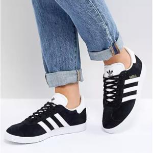 ASOS US 精選Nike、adidas、Puma等運動鞋履限時促銷
