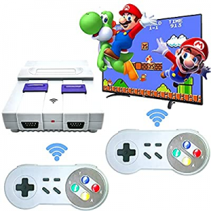 Descendants 3 MSS Built-in 821 Classic Childhood Games now 80.0% off , Classic Game Console, Retro..