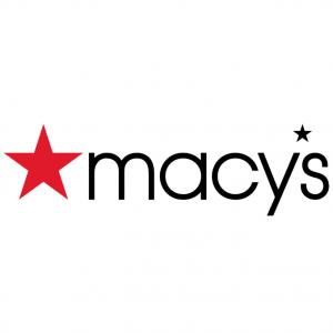 Macy's 周末大促 精選時尚美衣美鞋美包閃購