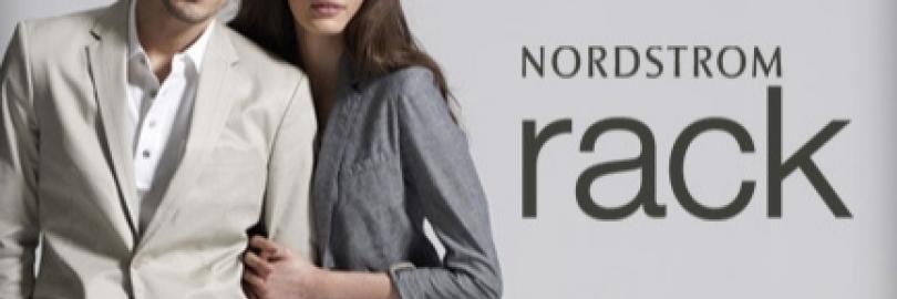 2021美国时尚折扣网站Nordstrom Rack海淘攻略+转运教程(优惠码+2%返利)