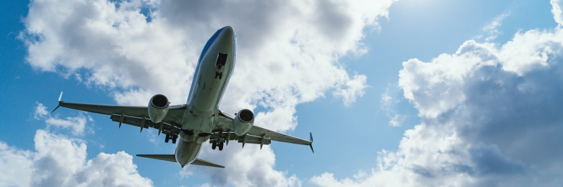 6个国外定机票的网站推荐(支付方式+优缺点对比)