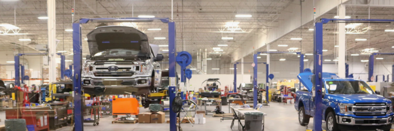 2021最新加拿大汽车保养流程及维修指南(附维修工具/汽车配件购买网站+华人车行推荐+8%返利)- 爱车人士必备!
