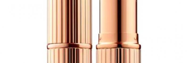 Reviews & Swatches: 7 Popular Charlotte Tilbury Matte Revolution Lipstick Shades 2021