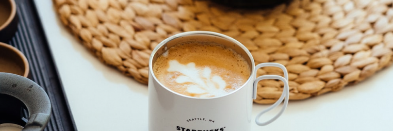 Five Hottest Starbucks Coffee Travel Mugs You Can Buy Online, (Hard to Buy For in Starbucks Store)