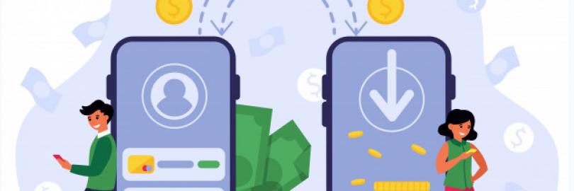 2021海淘新手入门攻略之八:海淘支付方式大全及选择建议 - 支付宝、Paypal、信用卡、礼品卡等!