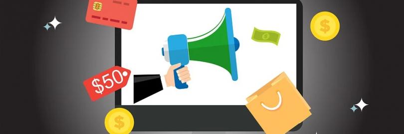 2021海淘新手入门攻略之一:什么是海淘?海淘为啥那么便宜,比官网、专柜、代购还便宜?