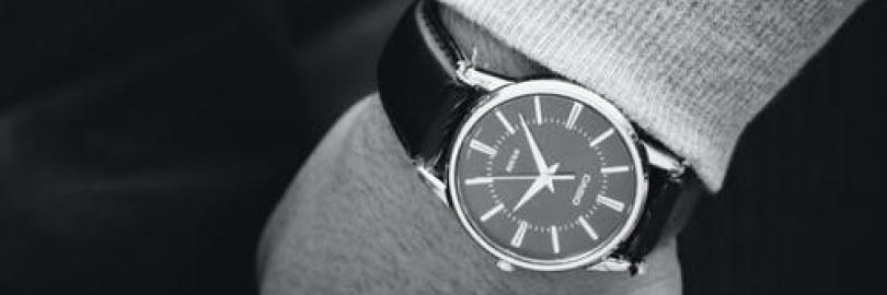 2021最全英国买手表攻略及购买网站推荐(品牌+退税流程+7%返利)