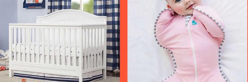 7个加拿大母婴用品网站推荐(附网站介绍+优惠码+6%返利)