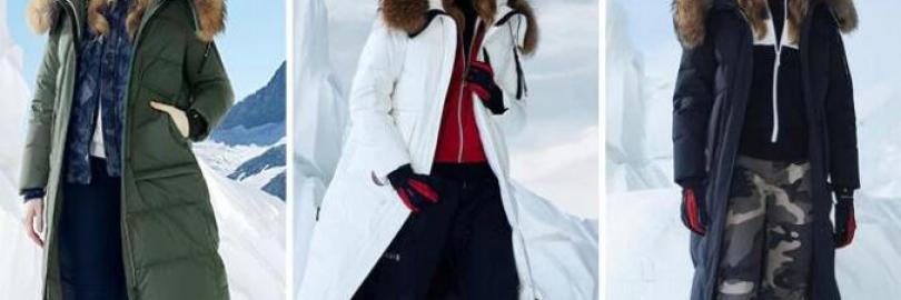 2021年性价比最高的10款羽绒服推荐 - 北面、波司登、哥伦比亚等!(附海淘攻略+优惠码+10%返利)