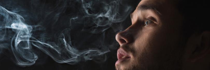 7个美国热门电子烟品牌及购买网站推荐:电子烟,电子烟油,配件等(优惠码+20%返利)