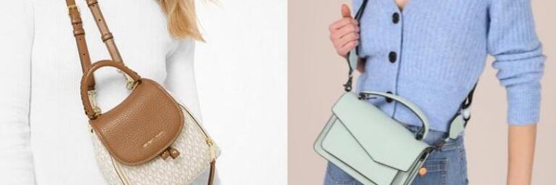 8 Best & Popular Designer Bags for Teenage Girls in 2021 (Review + Sale + 12% Cashback)
