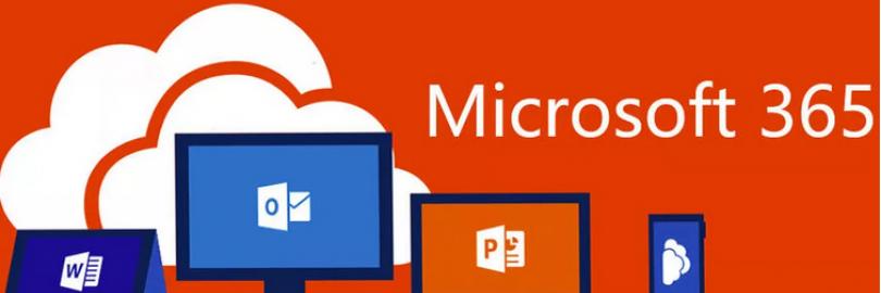 微软办公软件Office 2019和Microsoft 365的区别与选用(附7%返利优惠)