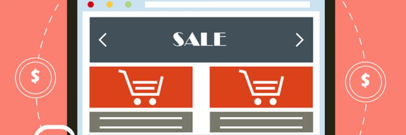 7个美国著名闪购网站推荐 - 超低价入各类奢侈品,你想要的大牌这里都有!(附购买攻略+10%返利)