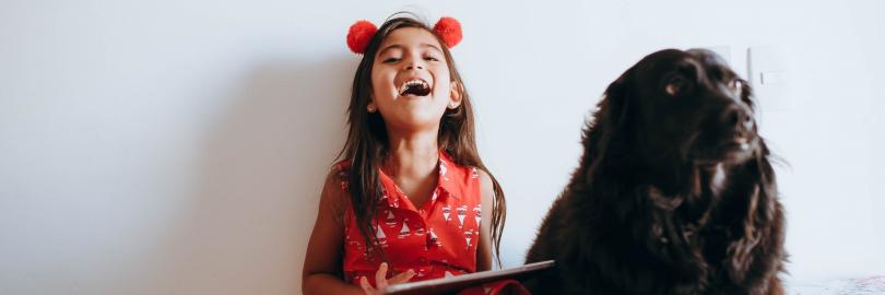 8 Best TikTok Alternatives for Kids in 2021