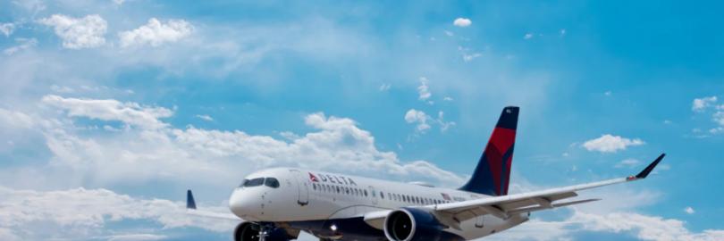 Compare 7 Flight Booking Sites: Booking/Agoda/Priceline/Travelocity/CheapOair/Tripadvisor/Expedia