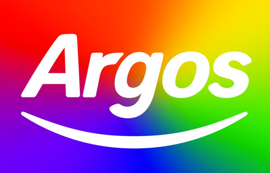 2021最新英国Argos网站海淘攻略+转运教程(优惠码+2%返利)