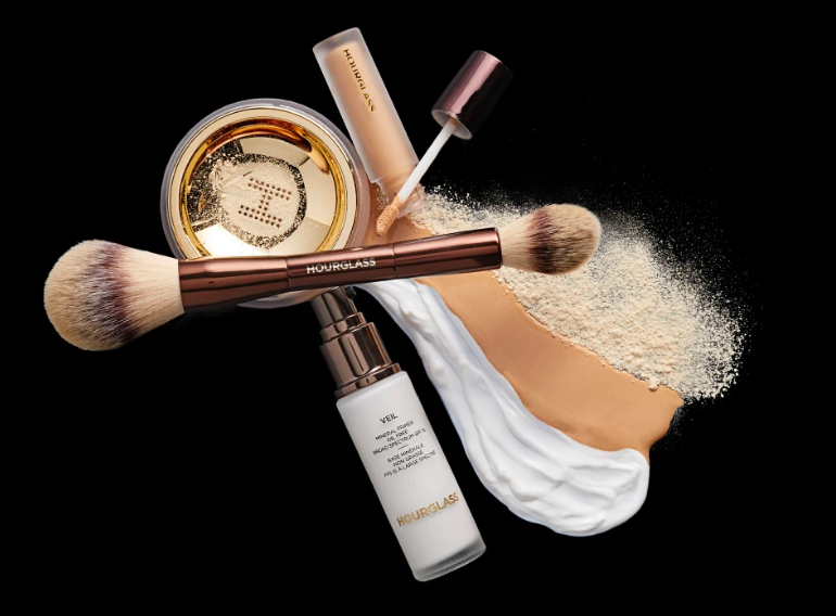 10 Best Hourglass Cosmetics Products for Asian Skin Tones 202`