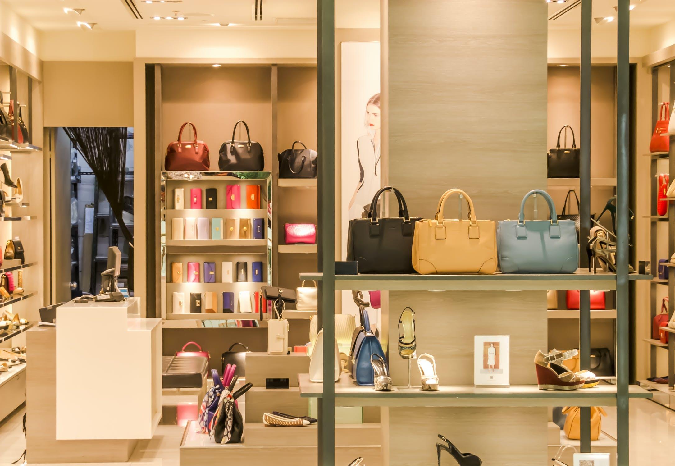 2021意大利顶级奢侈品牌集合店Coltorti Boutique海淘攻略+转运教程(直邮+支付宝+优惠码+8%返利)
