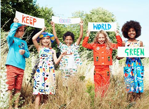 2021高端童装时尚网站AlexandAlexa美国官网海淘攻略+转运教程(最新优惠码+8%返利)