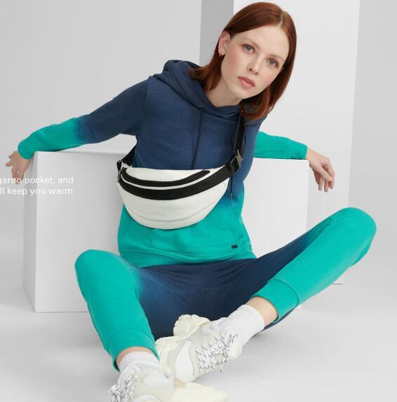 2021美国顶级皮革品牌Andrew Marc官网海淘攻略及直邮/转运教程(附优惠码+8%返利)