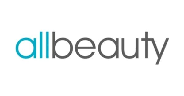 英国最便宜入大牌护肤品网站Allbeauty海淘攻略+转运教程(直邮+支付宝+5%返利)
