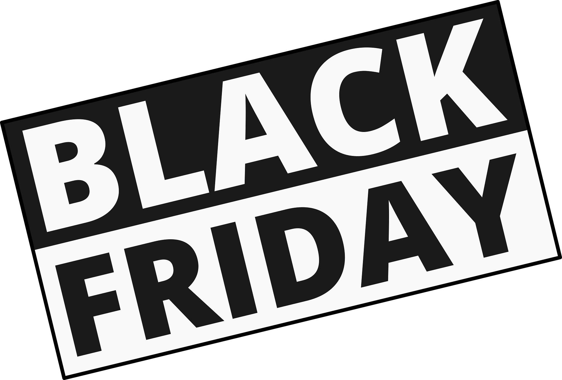 The Newest Black Friday Deals for Top Beauty Brands: Estee Lauder, Lancome, Origins, Shiseido