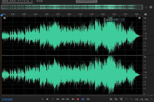 2021音频剪辑及音乐制作软件推荐(30%返利优惠)- Windows、Mac、手机版都有,编辑录制一步到位!