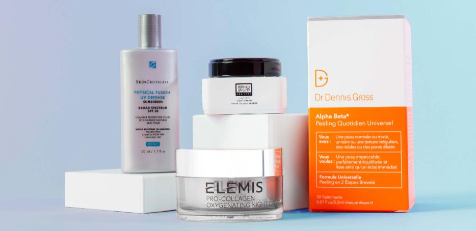 10 Best-Selling Beauty Products of All Time at SkinCareRX 2021 (Coupons + Cashback)
